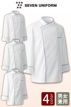 キムタク グラン メゾン 衣装