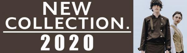 2020年売上TOP